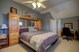 1424 Coral Bell Drive - Photo 4