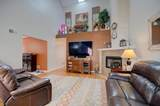 1424 Coral Bell Drive - Photo 5