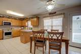 1424 Coral Bell Drive - Photo 9