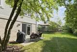 7916 Hedgewood Drive - Photo 22