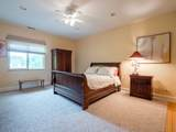 1225 Harms Road - Photo 14