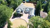 1225 Harms Road - Photo 24