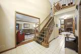 17671 Westwind Drive - Photo 4