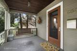 606 Forest Avenue - Photo 23