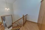 1628 Fieldstone Drive - Photo 3