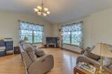 1628 Fieldstone Drive - Photo 4