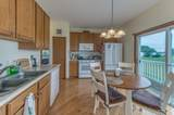 1628 Fieldstone Drive - Photo 8