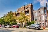 1116 Hubbard Street - Photo 1