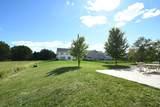 24111 Mission Creek Court - Photo 18