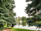 3139 Autumn Lake Drive - Photo 37