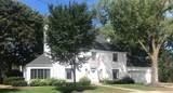 9501 Monticello Avenue - Photo 1