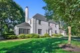 9501 Monticello Avenue - Photo 2