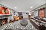 9501 Monticello Avenue - Photo 24