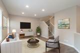 379 Town Place Circle - Photo 10