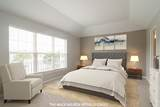 379 Town Place Circle - Photo 11