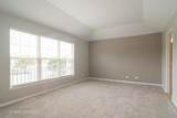 379 Town Place Circle - Photo 12
