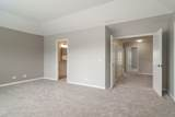 379 Town Place Circle - Photo 13