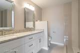 379 Town Place Circle - Photo 14