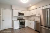 379 Town Place Circle - Photo 2
