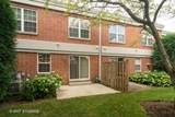 379 Town Place Circle - Photo 24