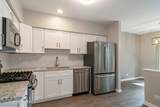 379 Town Place Circle - Photo 3
