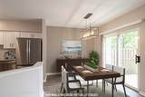 379 Town Place Circle - Photo 4