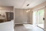 379 Town Place Circle - Photo 5