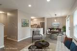 379 Town Place Circle - Photo 8