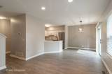 379 Town Place Circle - Photo 9