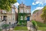 6041 Vernon Avenue - Photo 1