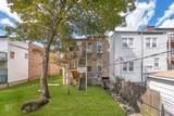 6041 Vernon Avenue - Photo 15