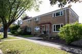 7430 Harrison Street - Photo 1