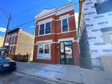 1811 Cermak Road - Photo 1