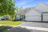 8206 Woodview Avenue - Photo 35