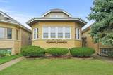 3726 Home Avenue - Photo 1