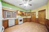 3726 Home Avenue - Photo 7