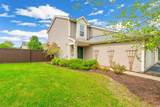 3721 Harms Road - Photo 1