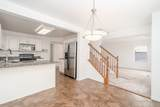 3721 Harms Road - Photo 11