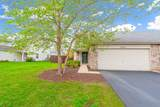 3721 Harms Road - Photo 2