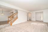 3721 Harms Road - Photo 3