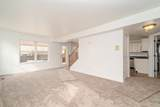 3721 Harms Road - Photo 4