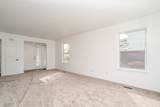 3721 Harms Road - Photo 5