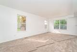 3721 Harms Road - Photo 6