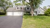 1040 Woodlawn Road - Photo 1
