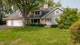 1040 Woodlawn Road - Photo 2