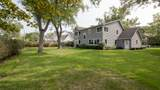 1040 Woodlawn Road - Photo 4