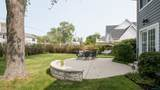 1040 Woodlawn Road - Photo 7