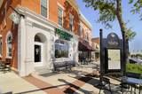 1715 Stoddard Avenue - Photo 45