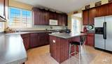 14605 Colonial Parkway - Photo 10