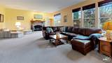 14605 Colonial Parkway - Photo 12